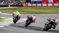 MotoGP Assen 2017: le pagelle dell'Olanda - Immagine: 16
