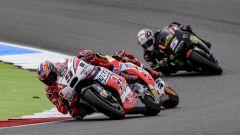MotoGP Assen 2017: le pagelle dell'Olanda - Immagine: 17