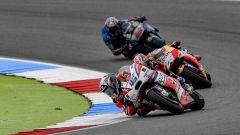 MotoGP Assen 2017: le pagelle dell'Olanda - Immagine: 18