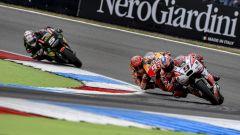 MotoGP Assen 2017: le pagelle dell'Olanda - Immagine: 19