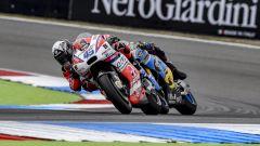 MotoGP Assen 2017: le pagelle dell'Olanda - Immagine: 20