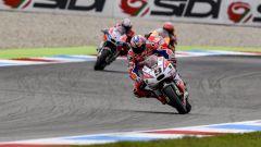 MotoGP Assen 2017: le pagelle dell'Olanda - Immagine: 22