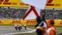 MotoGP Assen 2017: le pagelle dell'Olanda - Immagine: 24