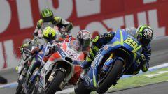 MotoGP Assen 2017: le pagelle dell'Olanda - Immagine: 28