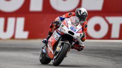 MotoGP Assen 2017: le pagelle dell'Olanda - Immagine: 29