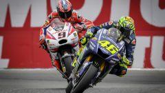 MotoGP Assen 2017: le pagelle dell'Olanda - Immagine: 30