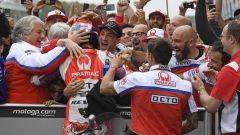 MotoGP Assen 2017: le pagelle dell'Olanda - Immagine: 31