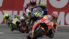 MotoGP Assen 2017: le pagelle dell'Olanda - Immagine: 32