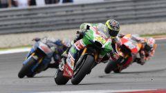 MotoGP Assen 2017: le pagelle dell'Olanda - Immagine: 33