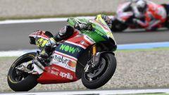MotoGP Assen 2017: le pagelle dell'Olanda - Immagine: 35