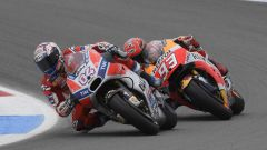 MotoGP Assen 2017: le pagelle dell'Olanda - Immagine: 37