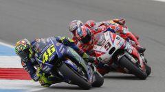 MotoGP Assen 2017: le pagelle dell'Olanda - Immagine: 44
