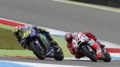 MotoGP Assen 2017: le pagelle dell'Olanda - Immagine: 46