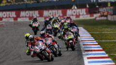 MotoGP Assen 2017: le pagelle dell'Olanda - Immagine: 48
