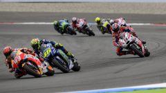MotoGP Assen 2017: le pagelle dell'Olanda - Immagine: 49