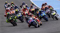 MotoGP 2017, Assen 2017: gli orari della diretta tv di prove libere, qualifiche e gare