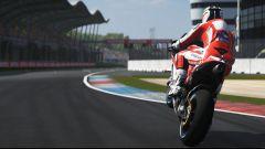 MotoGP Assen 2017: MotorBox on Track in sella alla Ducati - Immagine: 1