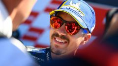 """MotoGP Assen 2019, Vinales raggiante: """"Un sogno ad occhi aperti"""" - Immagine: 1"""