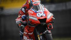 MotoGP Assen 2019, Vinales torna alla vittoria. Rossi ritirato - Immagine: 3