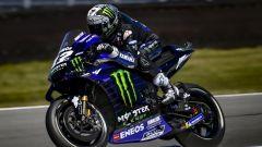 MotoGP Assen 2019, Vinales torna alla vittoria. Rossi ritirato - Immagine: 1