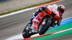 """MotoGP Assen, Rossi solo 14°: """"Faccio fatica e non so il perché"""" - Immagine: 2"""