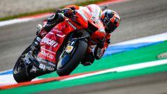"""MotoGP Assen, Rossi solo 14°: """"Faccio fatica e non so il perché"""" - Immagine: 6"""