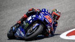 MotoGP Austin 2018: le pagelle del Texas - Immagine: 5