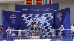 MotoGP Austin 2018: le pagelle del Texas - Immagine: 7