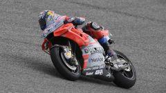 MotoGP Austin 2018: le pagelle del Texas - Immagine: 10