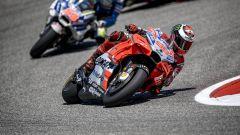 MotoGP Austin 2018: le pagelle del Texas - Immagine: 11