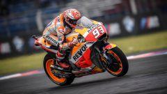 MotoGP Austin 2018, Marc Marquez