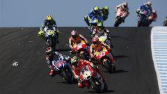 MotoGP Australia 2016