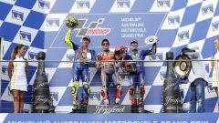 MotoGP Australia 2017: le pagelle di Phillip Island - Immagine: 4