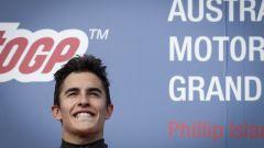 MotoGP Australia 2017: le pagelle di Phillip Island - Immagine: 5