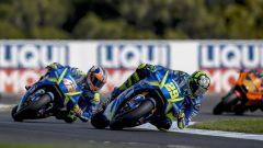 MotoGP Australia 2017: le pagelle di Phillip Island - Immagine: 7