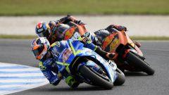 MotoGP Australia 2017: le pagelle di Phillip Island - Immagine: 8