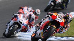 MotoGP Australia 2017: le pagelle di Phillip Island - Immagine: 9