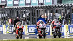 MotoGP Australia 2017: le pagelle di Phillip Island - Immagine: 10