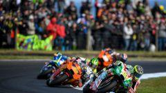 MotoGP Australia 2017: le pagelle di Phillip Island - Immagine: 11