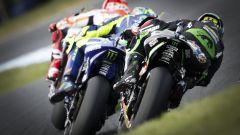 MotoGP Australia 2017: le pagelle di Phillip Island - Immagine: 13