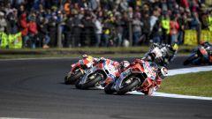 MotoGP Australia 2017: le pagelle di Phillip Island - Immagine: 14
