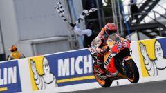 MotoGP Australia 2017: le pagelle di Phillip Island - Immagine: 1