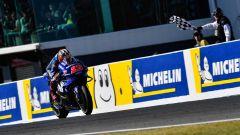 MotoGP Australia 2018: analisi gara e pagelle a Phillip Island