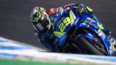 MotoGP Australia 2018: le pagelle di Phillip Island - Immagine: 2