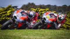 MotoGP Australia 2018: le pagelle di Phillip Island - Immagine: 3