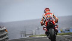 MotoGP Australia 2019: Phillip Island, orari TV Sky-TV8