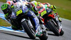 MotoGP Australia 2019, Phillip Island: Cal Crutchlow (Honda)