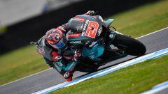 MotoGP Australia 2019, Phillip Island: Fabio Quartararo (Yamaha)