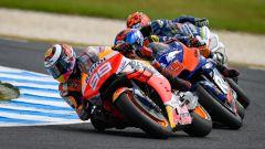 MotoGP Australia 2019, Phillip Island: Jorge Lorenzo (Honda)