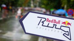 MotoGP Austria 2016: gli orari della diretta TV al Red Bull Ring - Immagine: 5